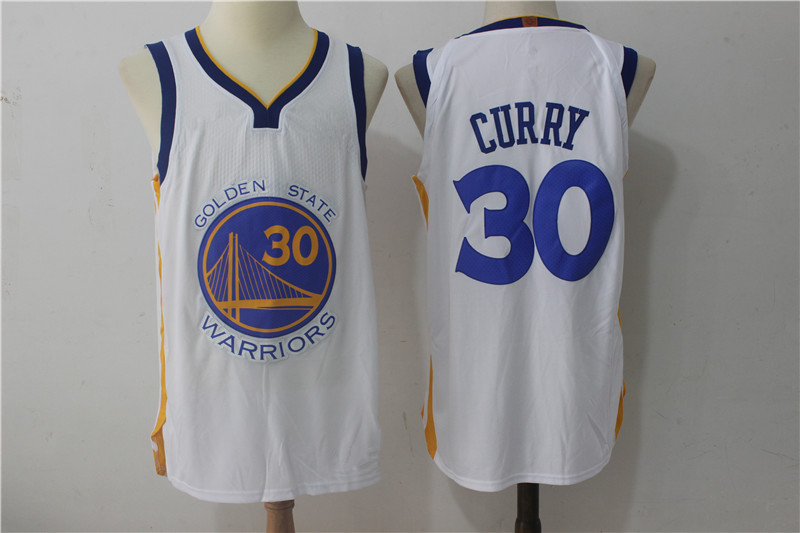 ... youth home replica jersey small 8 5b0f1 bc2a8  coupon for mens golden  state warriors 30 stephen curry white basketball jersey 04ce8 692c8 c46cebfb7