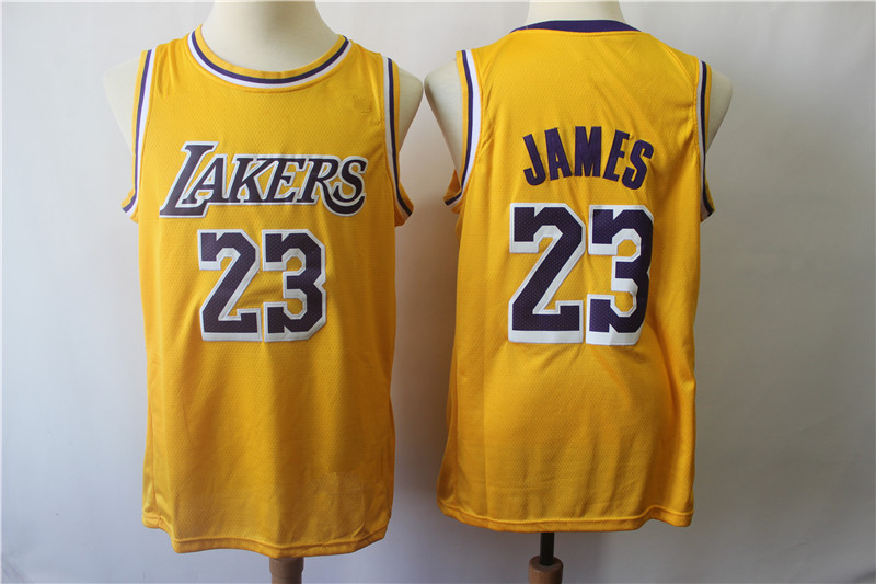 online store 81183 0d998 uk lebron james gold jersey 1c320 f9a27