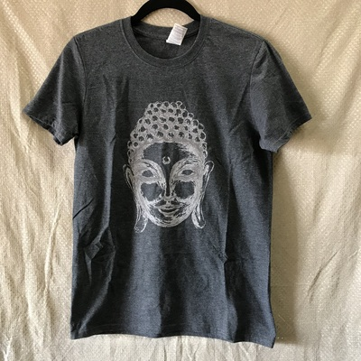 7e9f6d0b Men's Cotton Graphic Tees T-Shirts · Monsoon Varsha · Online Store ...
