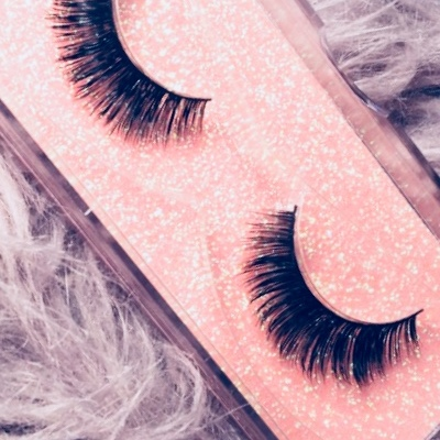 e6b182998ea Home · Lash Beautifully By Kia · Online Store Powered by Storenvy