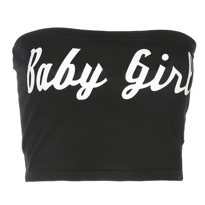 f100fa135b3 Baby Girl Tube Top · BougieBuys · Online Store Powered by Storenvy
