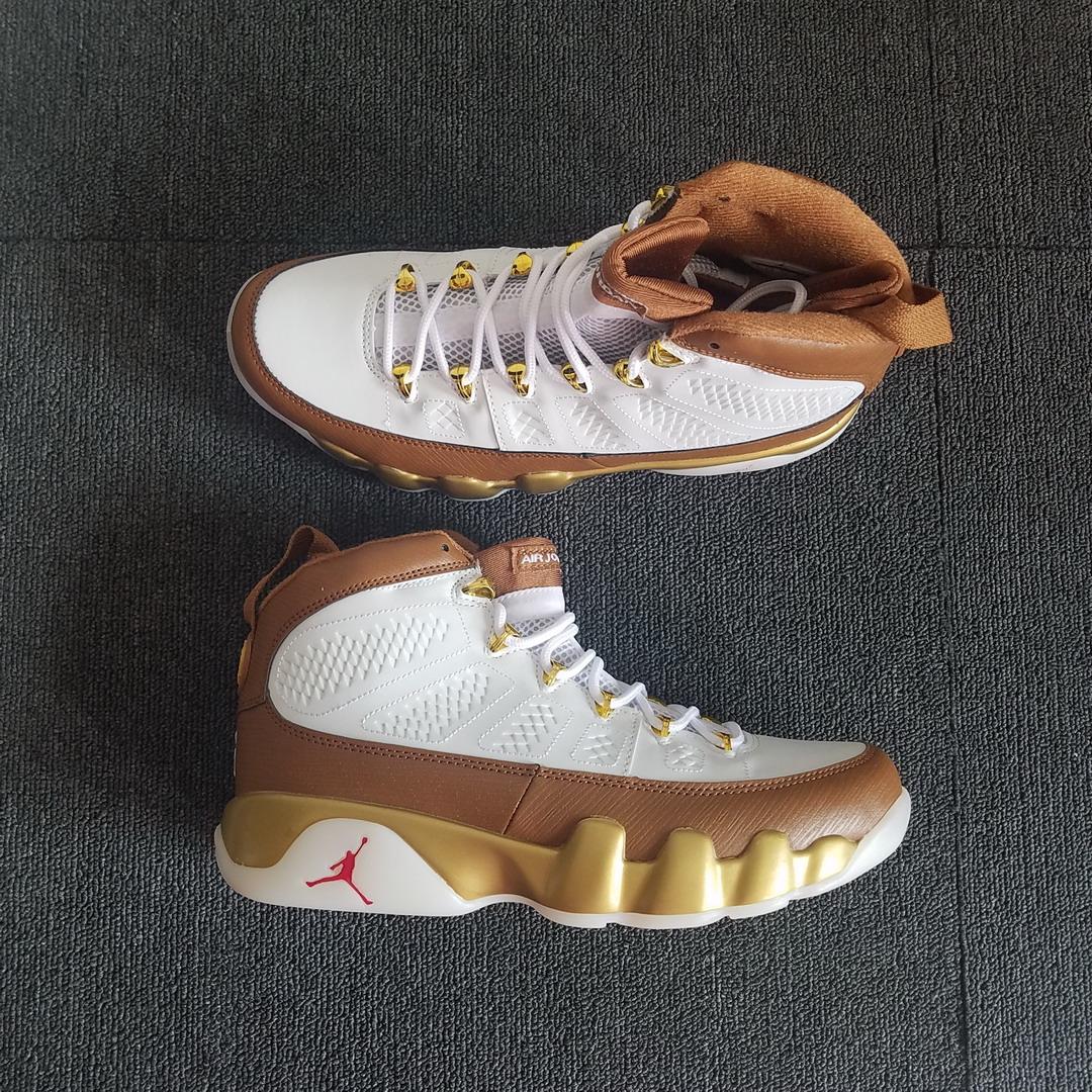 2c7683881732 Men Basketball Shoes On Sale Air Retro 9 Melo · YogaCloth · Online ...
