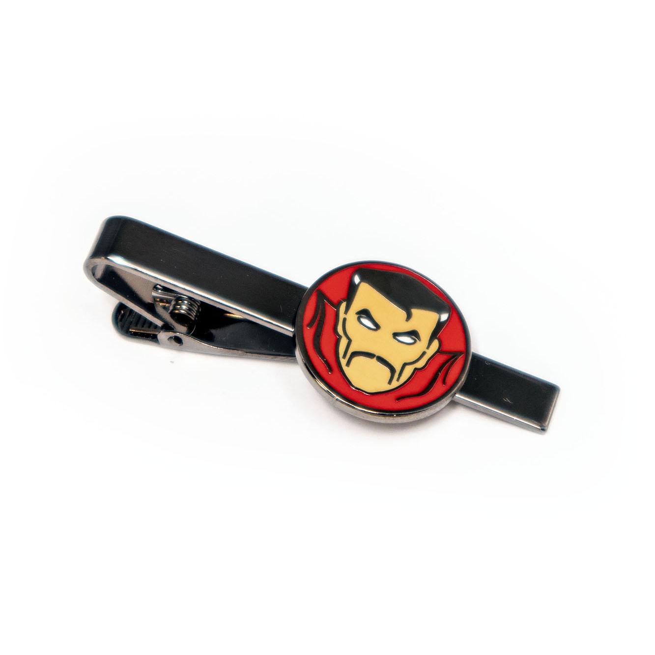 Marvel/'s Doctor Strange/'s Eye of Agamotto Tie Clip