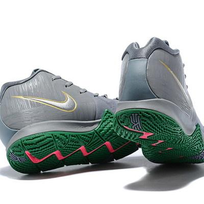 73420aeb578 Men Basketball Shoes New Air Retro 13 Shoes · YogaCloth · Online ...
