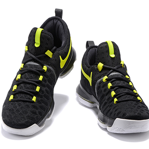 121141730f7 Fashion Men Basketball Kevin Durant Shoes On Sale · YogaCloth · Online  Store Powered by Storenvy