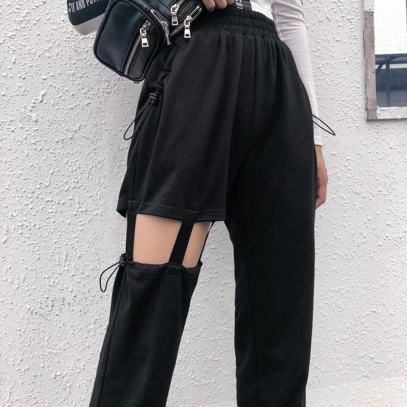 Hollow_pants