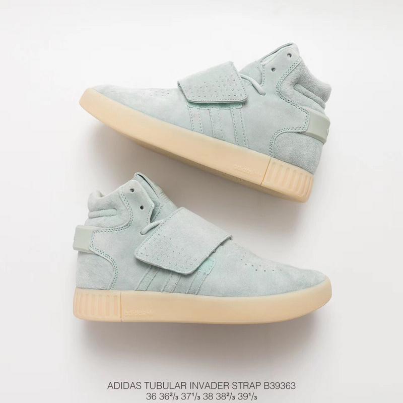 quality design 570f6 7945e Adidas Tubular invader women men Fashion Sports Leisure Running Shoes  Basketball Shoes on Storenvy