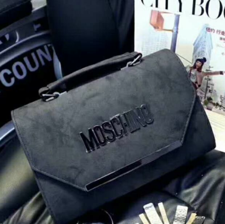 womens crossbody purse (108900189) photo