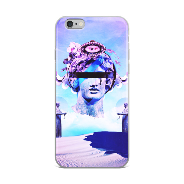 half off a7fbb bba56 Vaporwave Aesthetic iPhone Case , iPhone 8 Plus/8 Case iPhone 7/7 Plus Case  iPhone 6/6S Plus Case iPhone X/XS Case iPhone XR Case iPhone XS Max Case