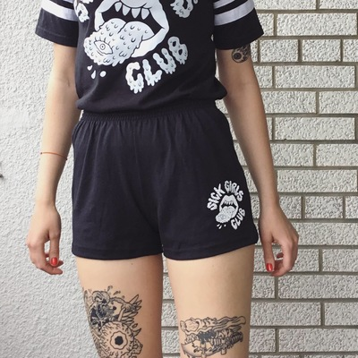 a31058ddc Home · Sick Girls · Online Store Powered by Storenvy