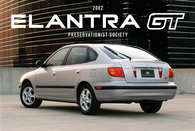 2002 hyundai elantra gt t shirt logo gray sold by spoongun on storenvy storenvy