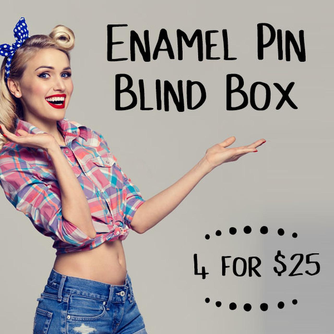 Enamel_Pin_Blind_Box__4_for_25
