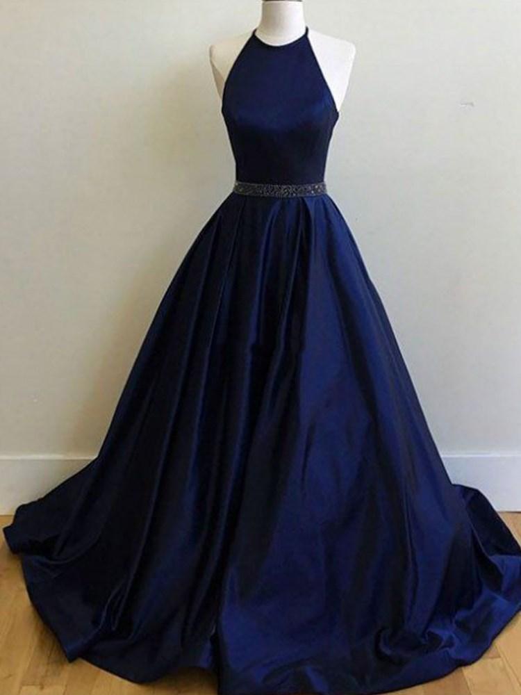 Aqua Womens Black Knee-Length V-Neck Party Cocktail Dress M BHFO 2335
