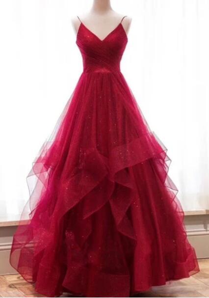 Sparkly_Burgundy_Long_Prom_Dresses_for_Women