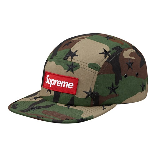 6a8231f0 Stars Camp Cap · Mr.Cheevz · Online Store Powered by Storenvy