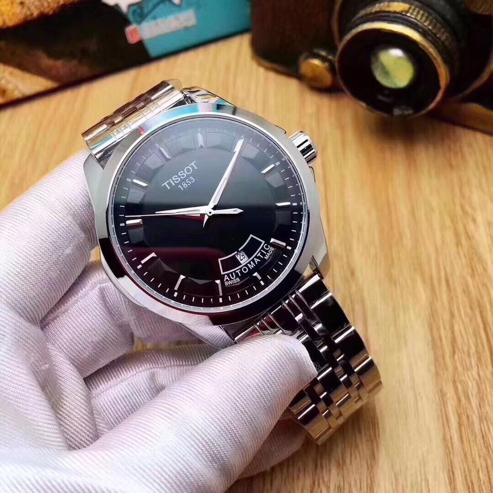 Men_Couturier_Mechanical_1853_Watch