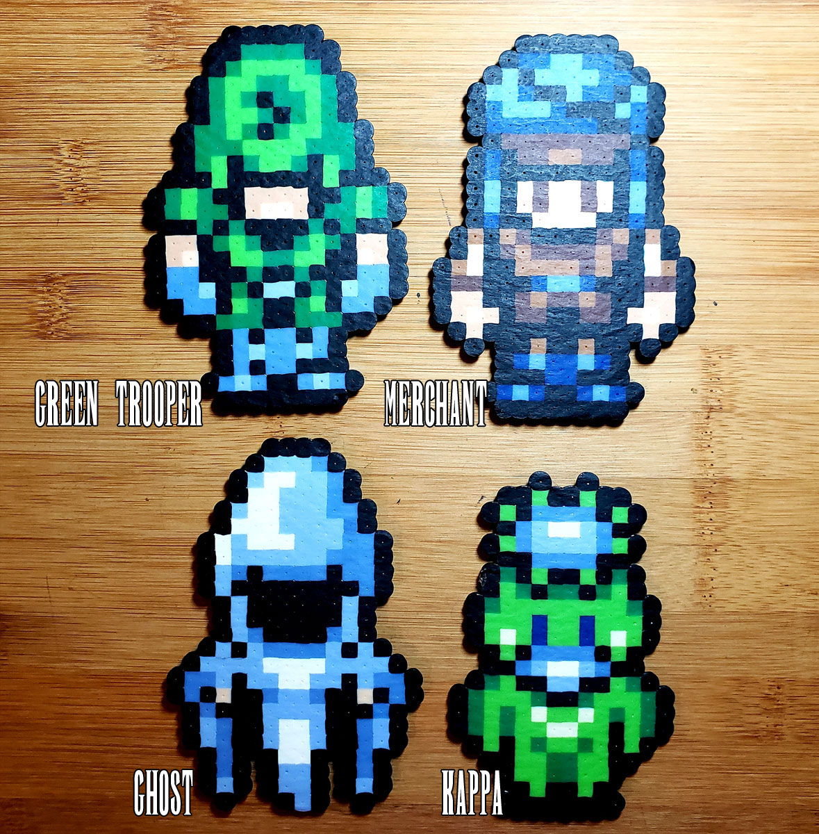 1000+ images about Final fantasy on Pinterest | Final ... |Ff6 Shadow Sprite
