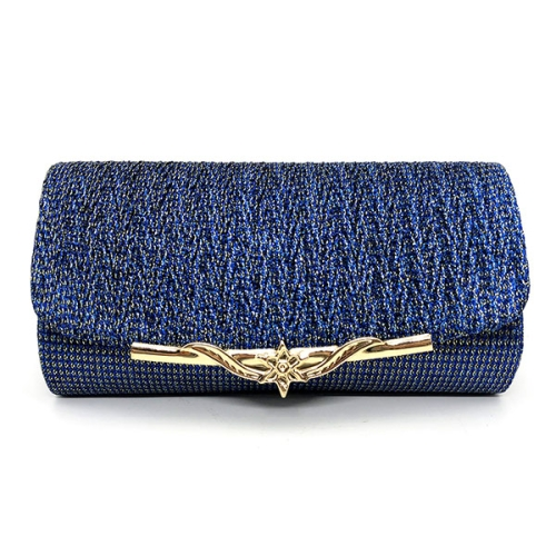 Womens/Girls Fashion Trendy Casual Messenger Hand Bag Purse (129493285 TBD068020001C) photo
