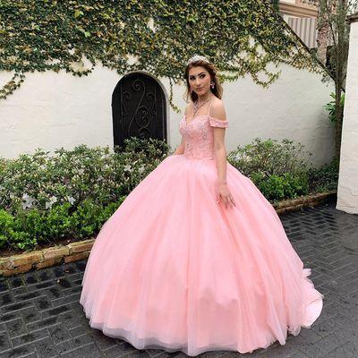 Dress For A 15 Birthday Party Off 66 Medpharmres Com