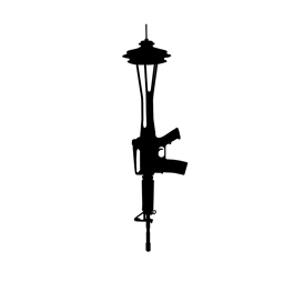 Space Needle Illustration together with T2675 Hyundai Elantra No Power To Fuel Pump 1999 Sedan moreover Cara Membuat Paspor Di Kantor Imigrasi Denpasar Blog in addition T2227 Honda Accord Replacing Rear Upper Control Arms likewise 2001 Jaguar X Type Wiring Diagrams. on 2009 aston martin vantage