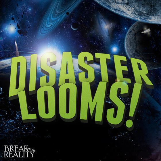 Disaster_Looms