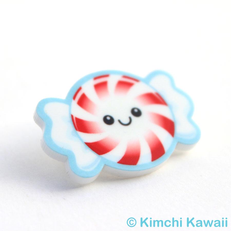 Cute Animal Pin Snacky Hammy Acrylic Pin Kawaii Pin Positive Gifts Bag Decoration