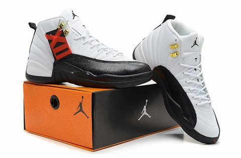 """1e57d223f8a 2013) Nike Air Jordan 12 """"Taxi"""" · AffordablezDotCom · Online Store ..."""