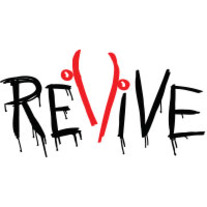 Revive Skateboards On Storenvy
