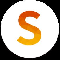 256 256 logo